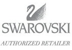 Swarovski Crystal Authorized Retailer featuring the latest Swarovski crystal releases. Special Swarovski promotions, including special signing opportunities, new color Crystal Swarovski Disney Mickey Mouse, Minnnie Mouse, Pluto, Golden Shine Jaguar, Mandarin Ducks, Alexander persian cat, Andy, Katie and Tom Cat. New Birds on Broadway. Fred the lovlots vulture is the lovots 2012 limited edition piece. The Silver Jubilee Chinese Water Dragon celebrates 25th SCS annersary and the 2012 Chinese Year of the Dragon. Lots of new items to view on line.