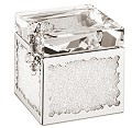 Crystalline Swarovski Treasure Box