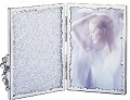 Crystalline Picture Frame Large