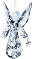 2008 Swarovski Annual Edition Angel Ornament