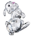 Swarovski Crystal Disney Thumper Bunny Rabbit
