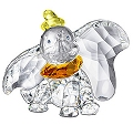 Swarovsk Disney Dumbo the Flying Elephant 2011 Limited Edition