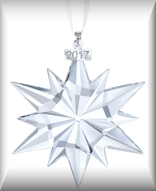 64104da57 Result Page 2 for Ornaments - Retired dated SW Annual Edition Stars ...